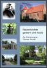 Broschüre -Neuenkirchen gestern und heute-